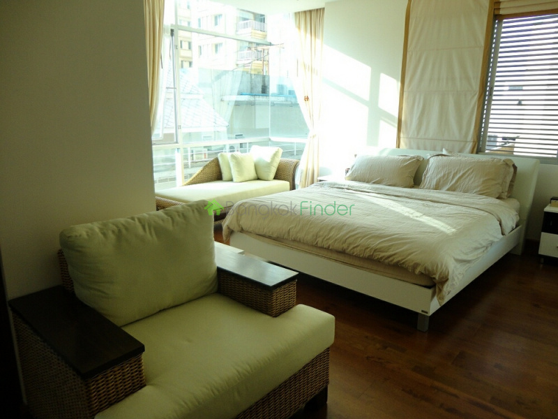 21 Sukhumvit,Asoke,Bangkok,Thailand,2 Bedrooms Bedrooms,2 BathroomsBathrooms,Condo,Master Centrium,Sukhumvit,8,5312